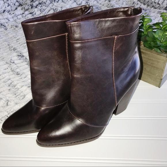 bf72cca68b4 Aldo Shoes
